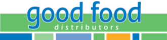 Good Food Distributors