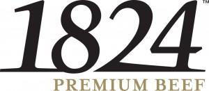 1824 Premium Beef